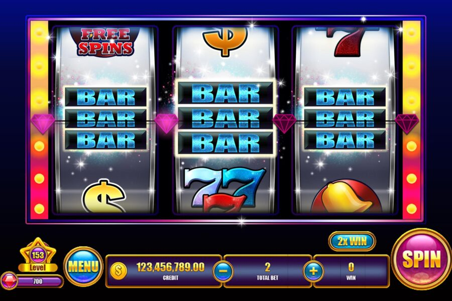 Know about the new gaming features of the Australian online pokies