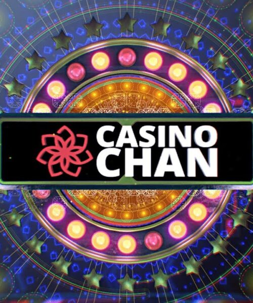 A Brief And Handy Casinochan Review